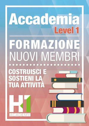 ok-Accademia-Level1