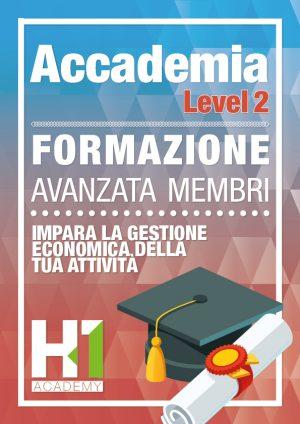 ok-Accademia-Level2
