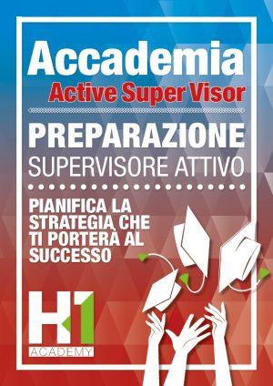 ok-Accademia-Supervisor