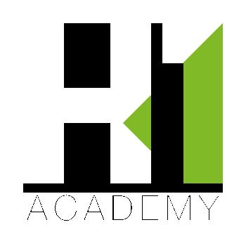 H1 Academy